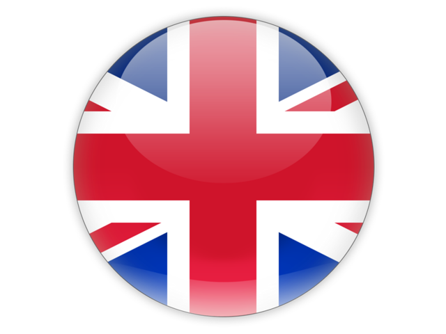English_Flag_Language